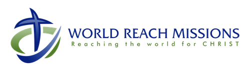 World Reach Missions